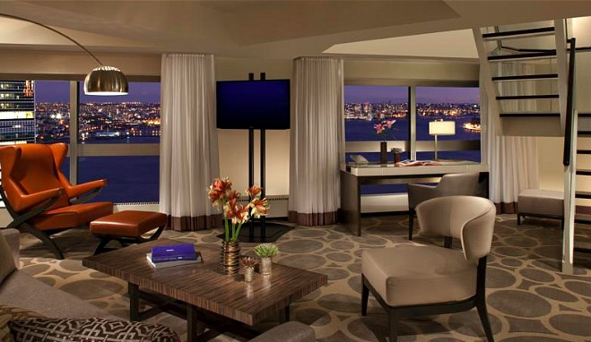 Ace It New York S Best Hotels If You Re Going To The U S