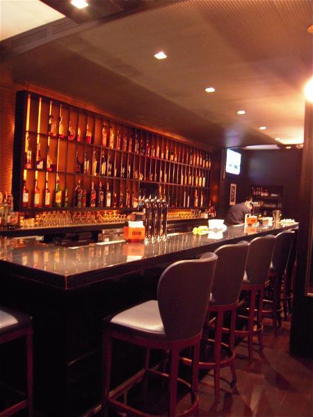 Fitzpatrick Manhattan Hotel Ny